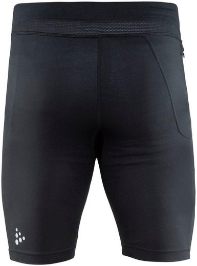 Craft Hose Essential Short Tights Men