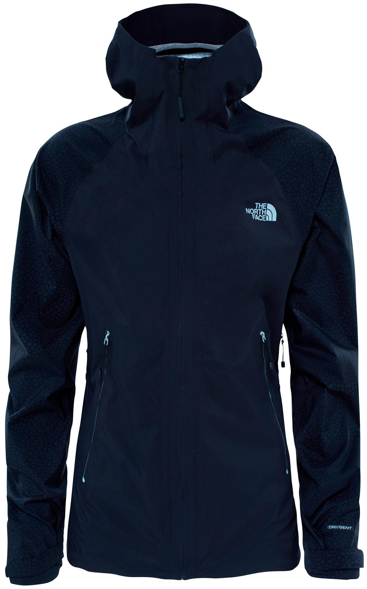 The North Face Outdoorjacke »Keiryo Diad Jacket Women«