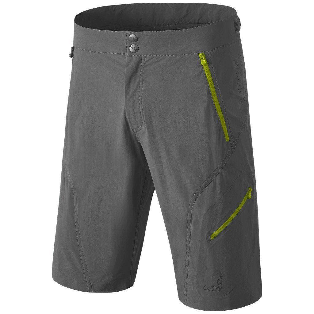 Dynafit Hose »Transalper 2 Dynastretch Shorts Men«