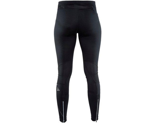Craft Hose Essential Tights Women Größte Anbieter Günstiger Preis 8LD530u