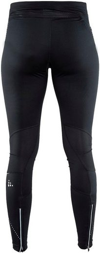 Craft Hose Essential Tights Women