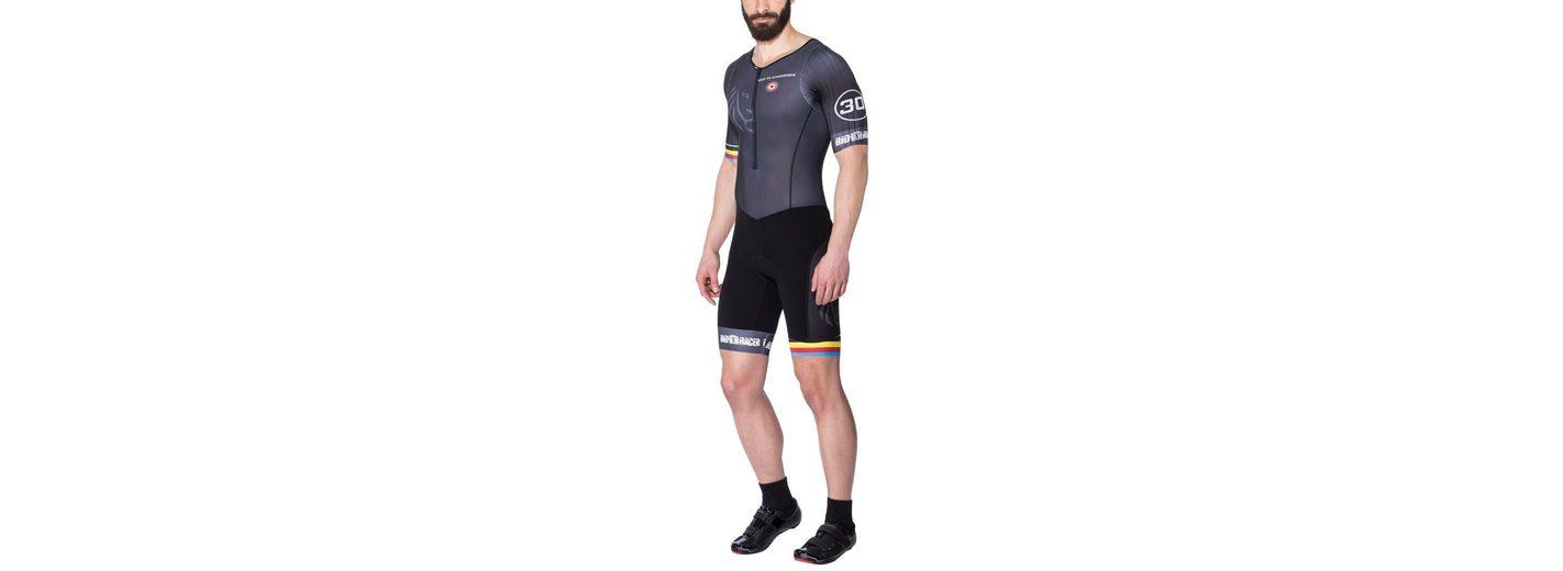 Beste Angebote Bioracer Triathlonbekleidung Van Vlaanderen Trisuit SS Men Perfekt Günstiger Preis Auslass Perfekt Großer Verkauf Verkauf Online HjFPy