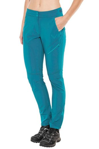 Dynafit Hose Transalper Dynastretch Pant Women