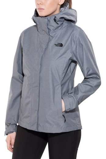 The North Face Outdoorjacke Venture 2 Jacket Women