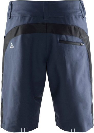 Craft Radhose Velo XT Shorts Men