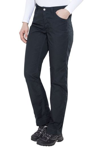 FJÄLLRÄVEN Hose Greenland Lite Jeans Women