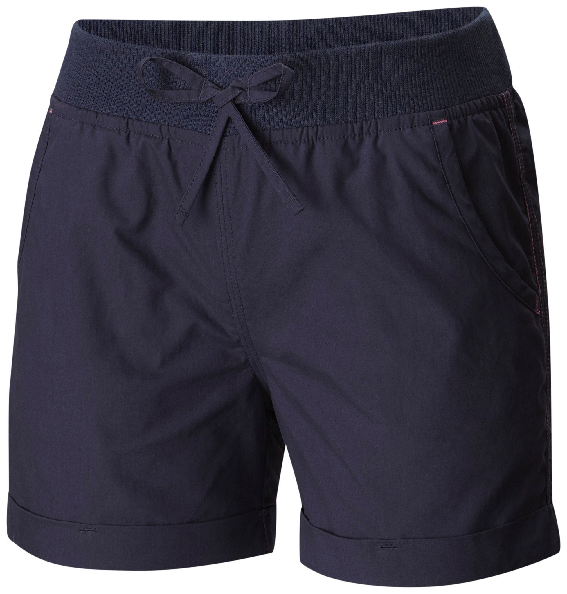 Columbia Hose »5 Oaks II Pull-On Shorts Youths«