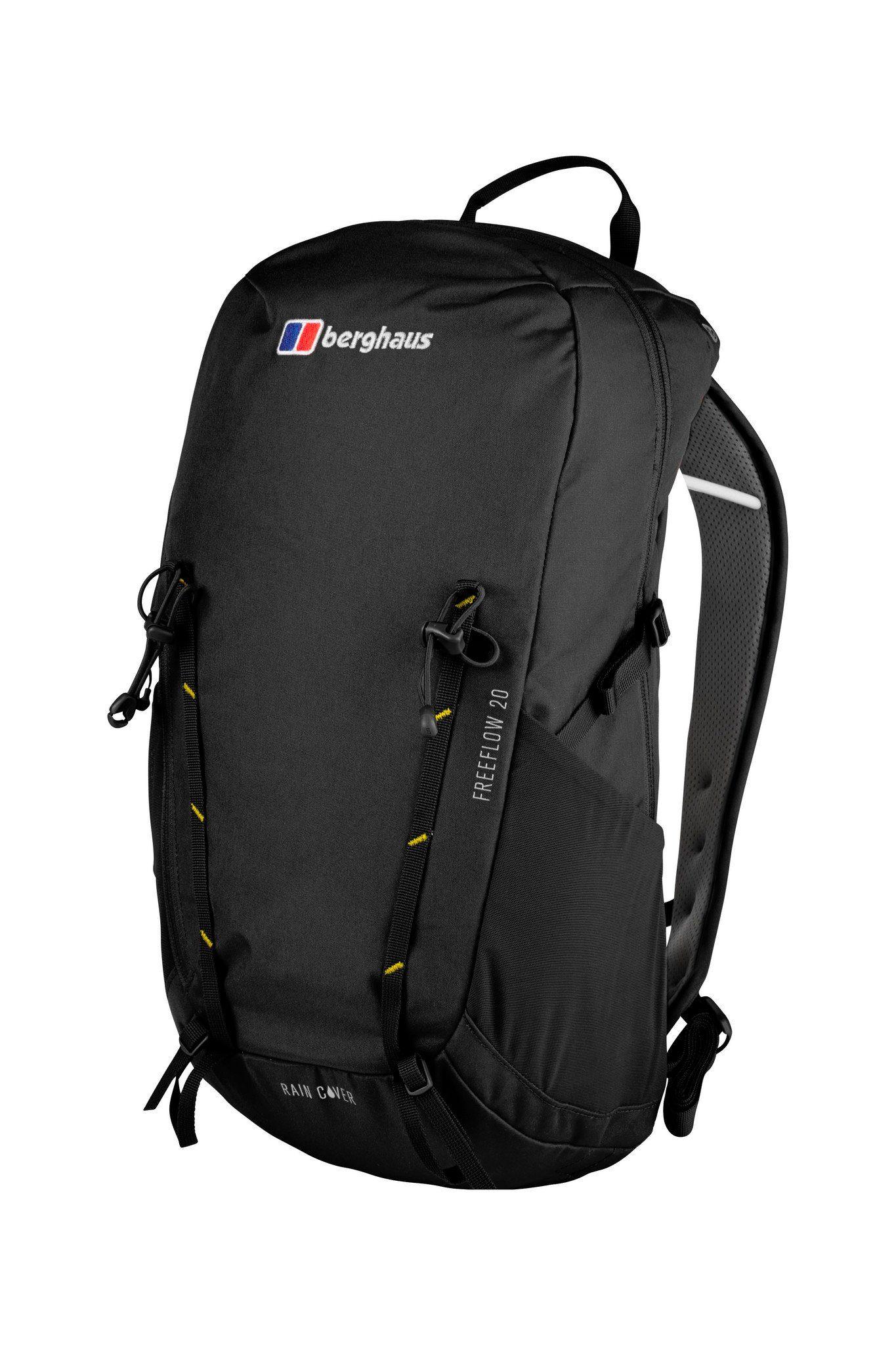 Berghaus Sport- und Freizeittasche »Freeflow 20 Daypack«