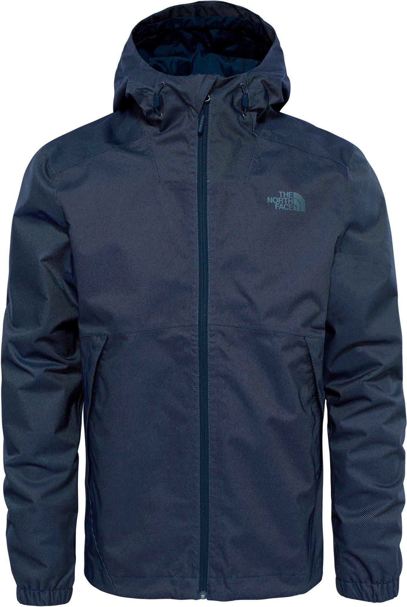 The North Face Outdoorjacke »Millerton Jacket Men«