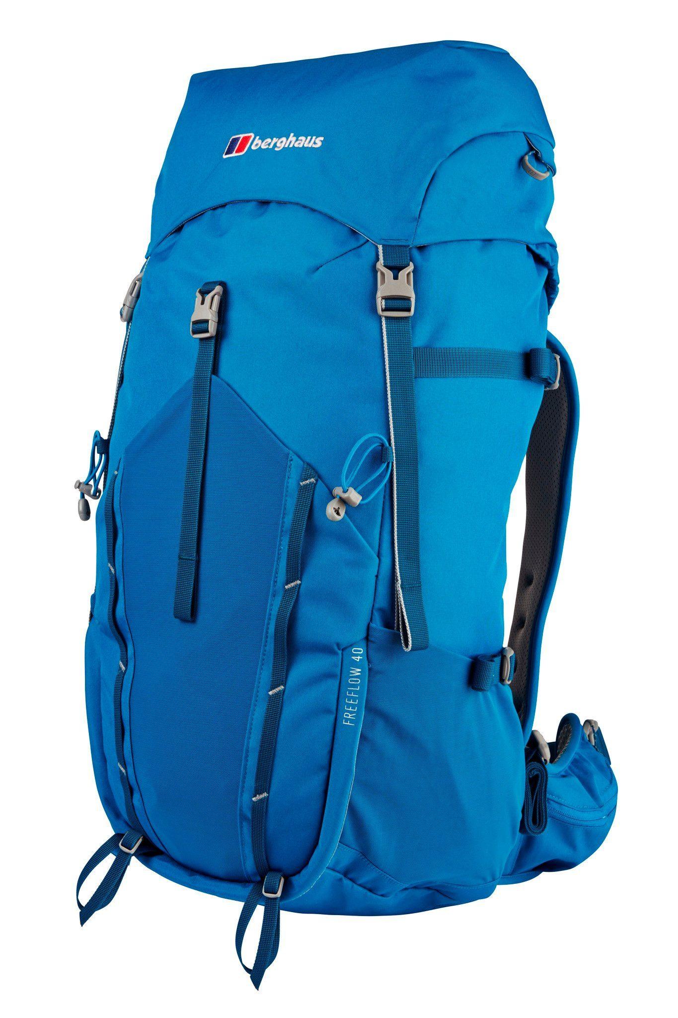 Berghaus Wanderrucksack »Freeflow 40 Backpack«