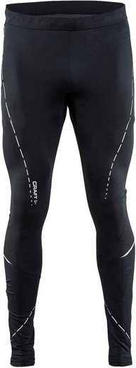 Craft Laufhose Essential Tights Men