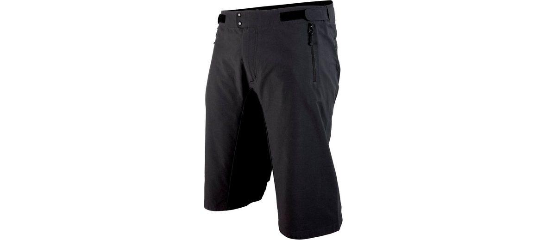 POC Hose Resistance Enduro Light Shorts Men Verkauf Günstiger Preis Bilder Zum Verkauf 6TkRvSQ2h
