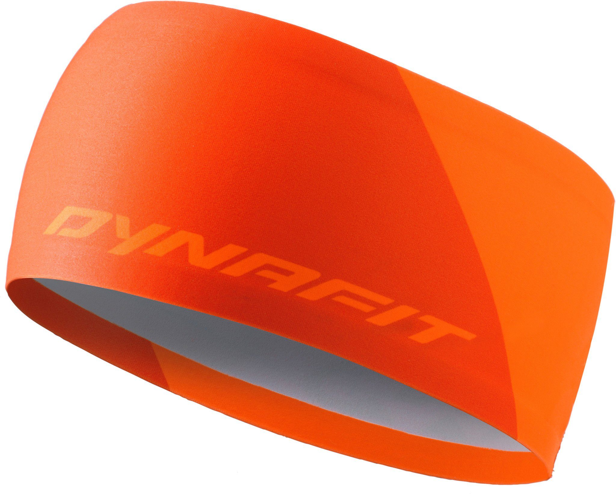 Dynafit Hut »Performance 2 Dry Headband Unisex«