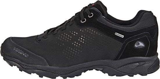 VIKING Kletterschuh Viking Quarter III Leather GTX Shoes Unisex