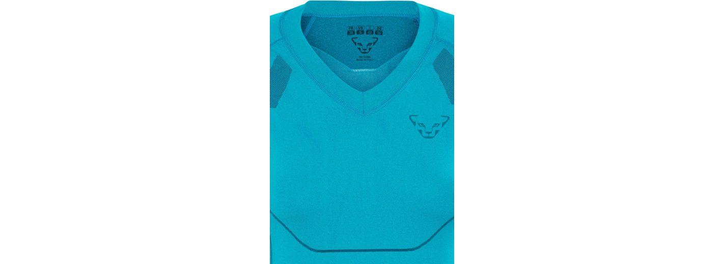 Erstaunlicher Preis Zu Verkaufen Günstig Kaufen Bequem Dynafit T-Shirt Alpine Seamless S/S Tee Women Verkauf Browse Freies Verschiffen Truhe Finish Die Billigsten Oy7tBC