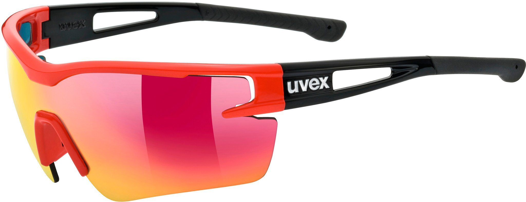 Uvex Sportbrille »sportstyle 116 Glasses«