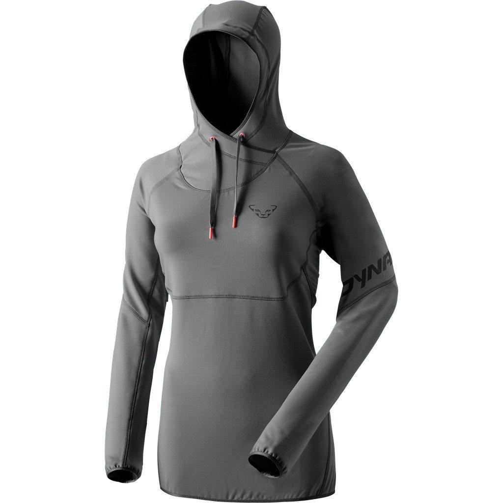 Dynafit Sweatshirt »24/7 Hooded Longsleeve Women«