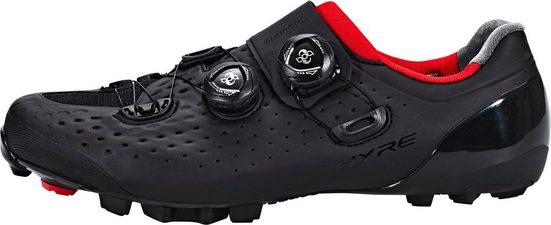 Shimano Fahrradschuhe SH-XC9L Schuhe Unisex