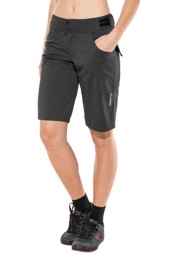 Craft Hose Dust Xt Shorts Women