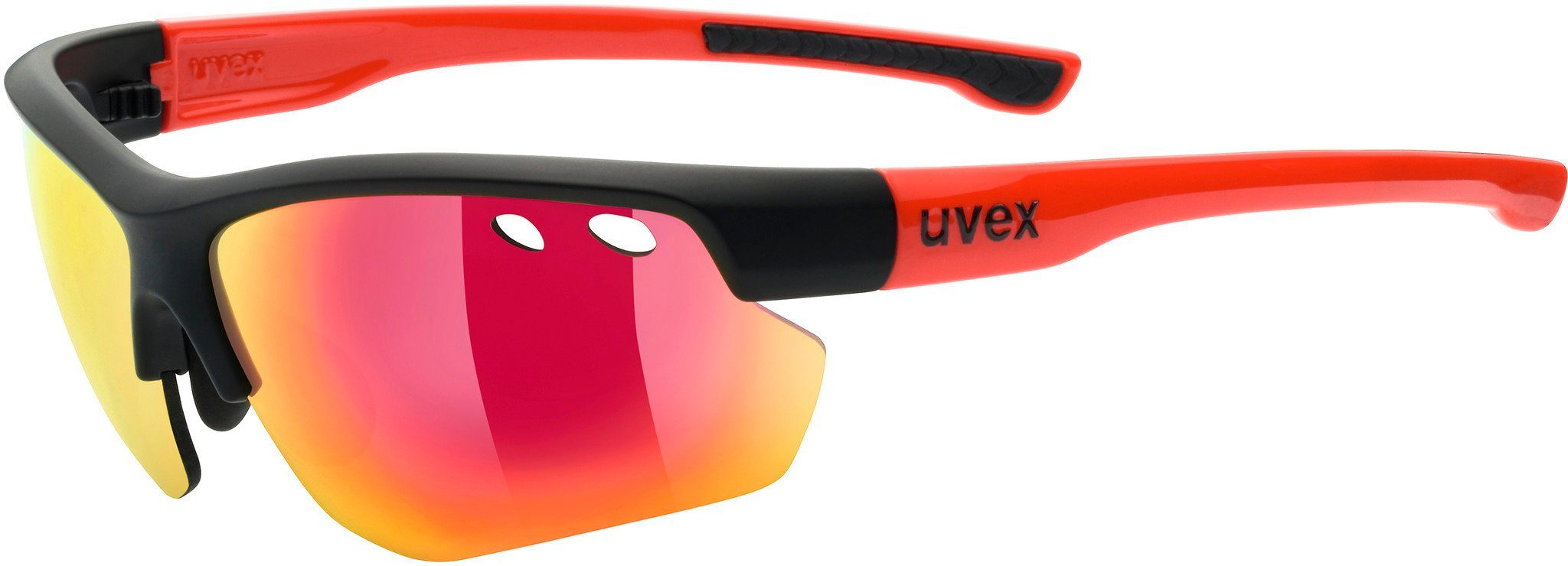 Uvex Sportbrille »sportstyle 115 Glasses«