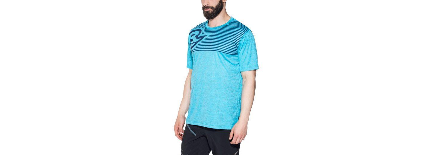 Rabatt-Spielraum Neue Und Mode Race Face T-Shirt Trigger Tech Top SS Men 4E0BUs