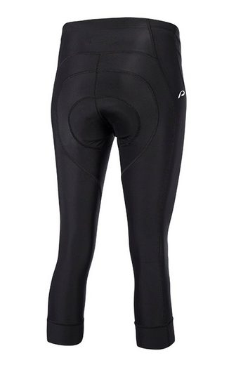 Protective Radhose Sequence 3/4 Tight Women