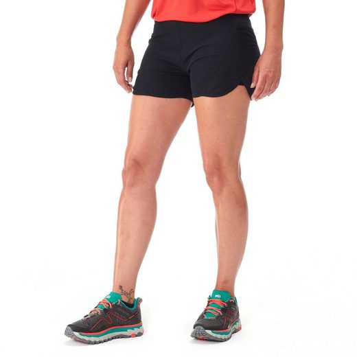 Millet Hose LD LTK Intense Shorts Women
