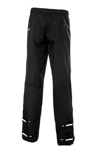 Protective Regenhose Seattle Rain Pants Men