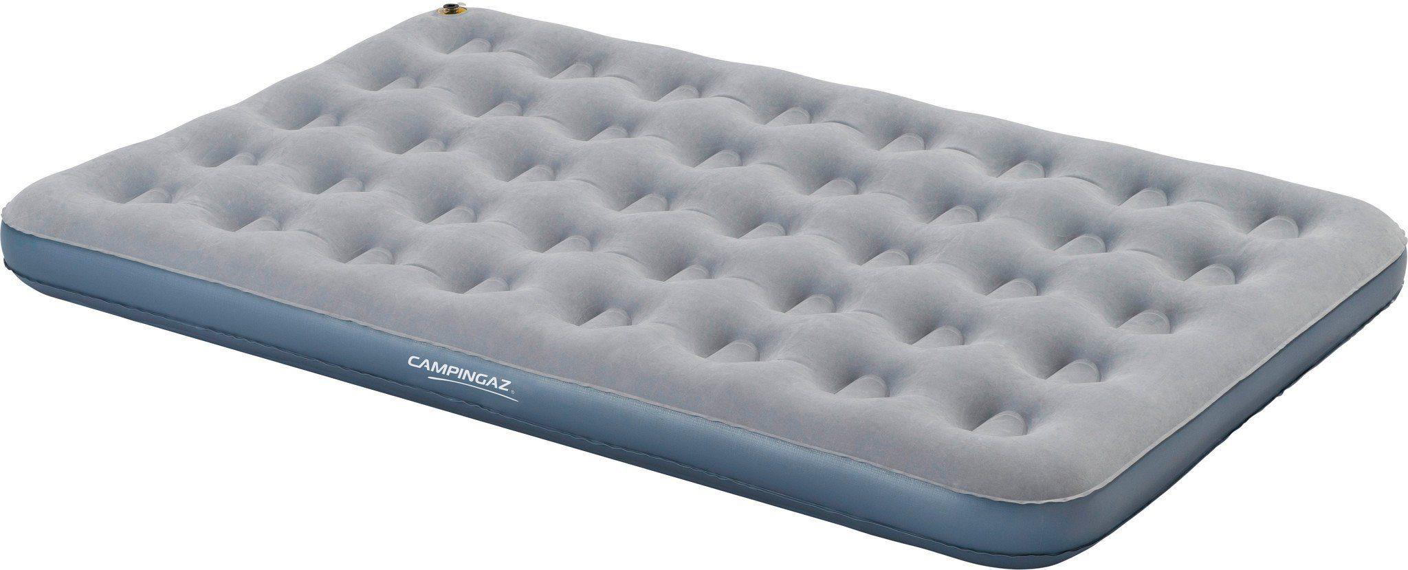 Campingaz Bett & Liegen »Quickbed Compact Airbed Double«