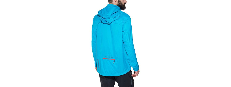 Race Face Radjacke Nano Jacket 3/4 Zip Men Billig 2018 Neu P7k5qz0lV