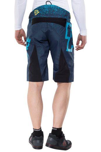 Race Visage Tuyau Ruxton Shorts Hommes