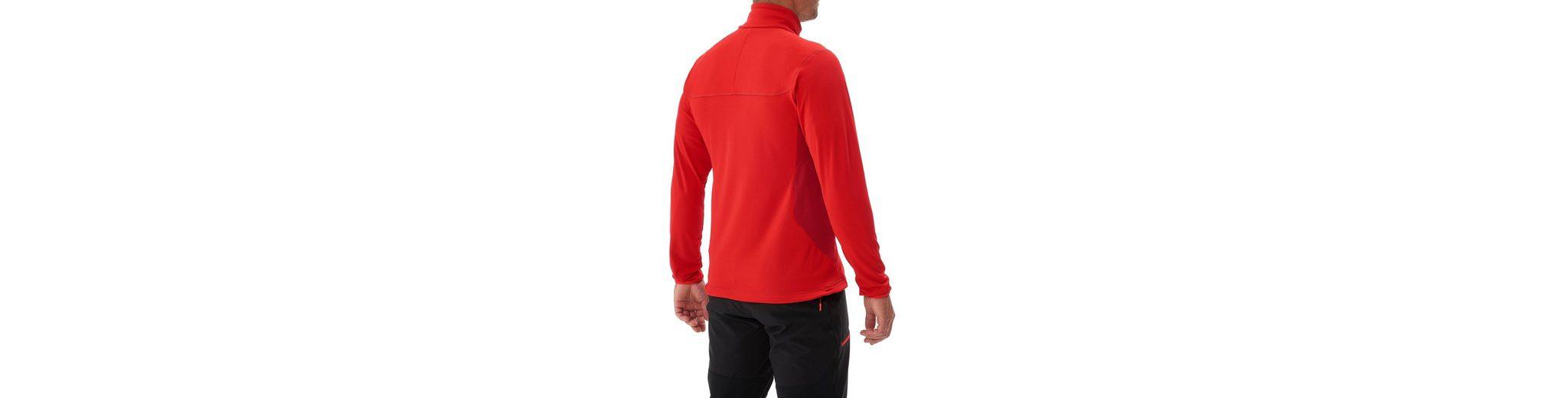 Millet Outdoorjacke Tech Stretch Light Jacket Men Versand Outlet-Store Online Billig Verkauf Besuch Neu Billige Sammlungen Verkauf Viele Arten Von DdzOc