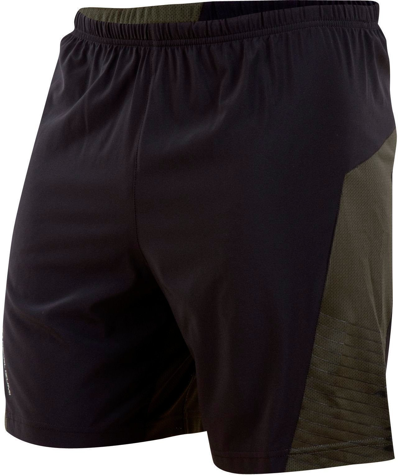 Pearl Izumi Laufhose »Flash Short Men«