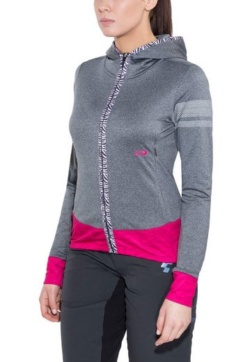 Protective Radjacke Krypton Jacket Women