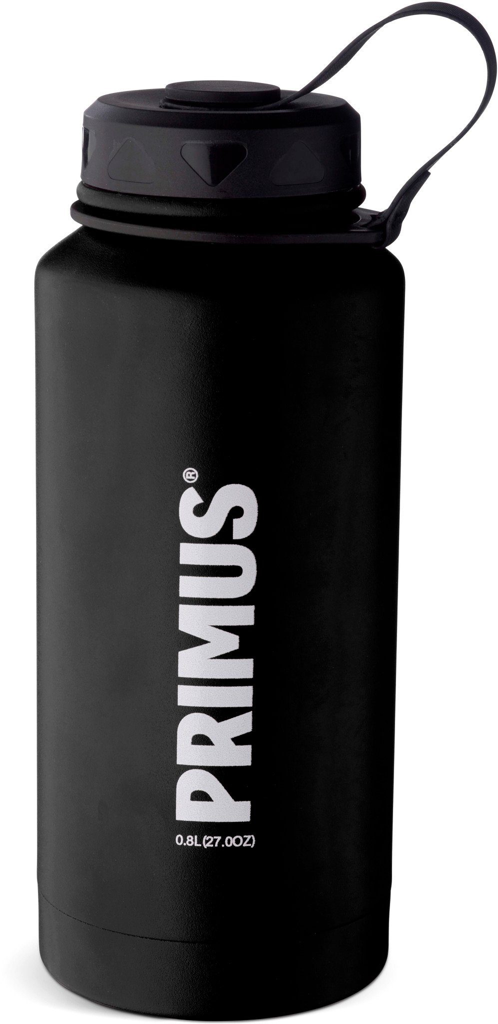 Primus Trinkflasche »Trail Vacuum Bottle Vacuum 800ml«