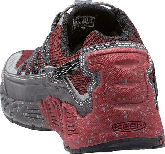 Keen Kletterschuh Versatrail WP Shoes Women