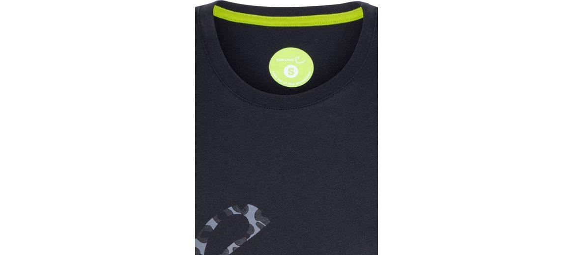 Wählen Sie Eine Beste Edelrid T-Shirt Signature T-Shirt Women Günstig Kaufen 2018 Neue Auslass Zum Verkauf MQgzQxM9Q