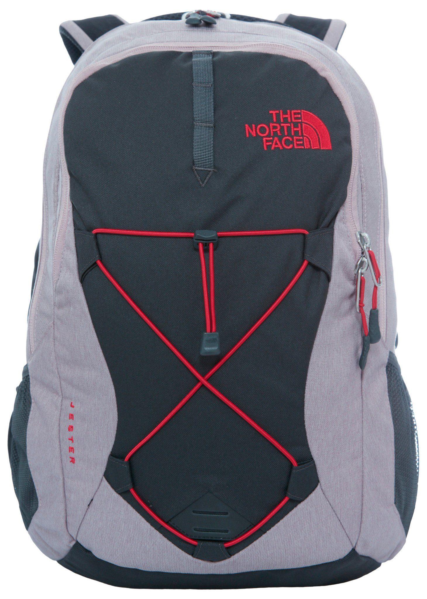 The North Face Sport- und Freizeittasche »Jester Backpack Women«
