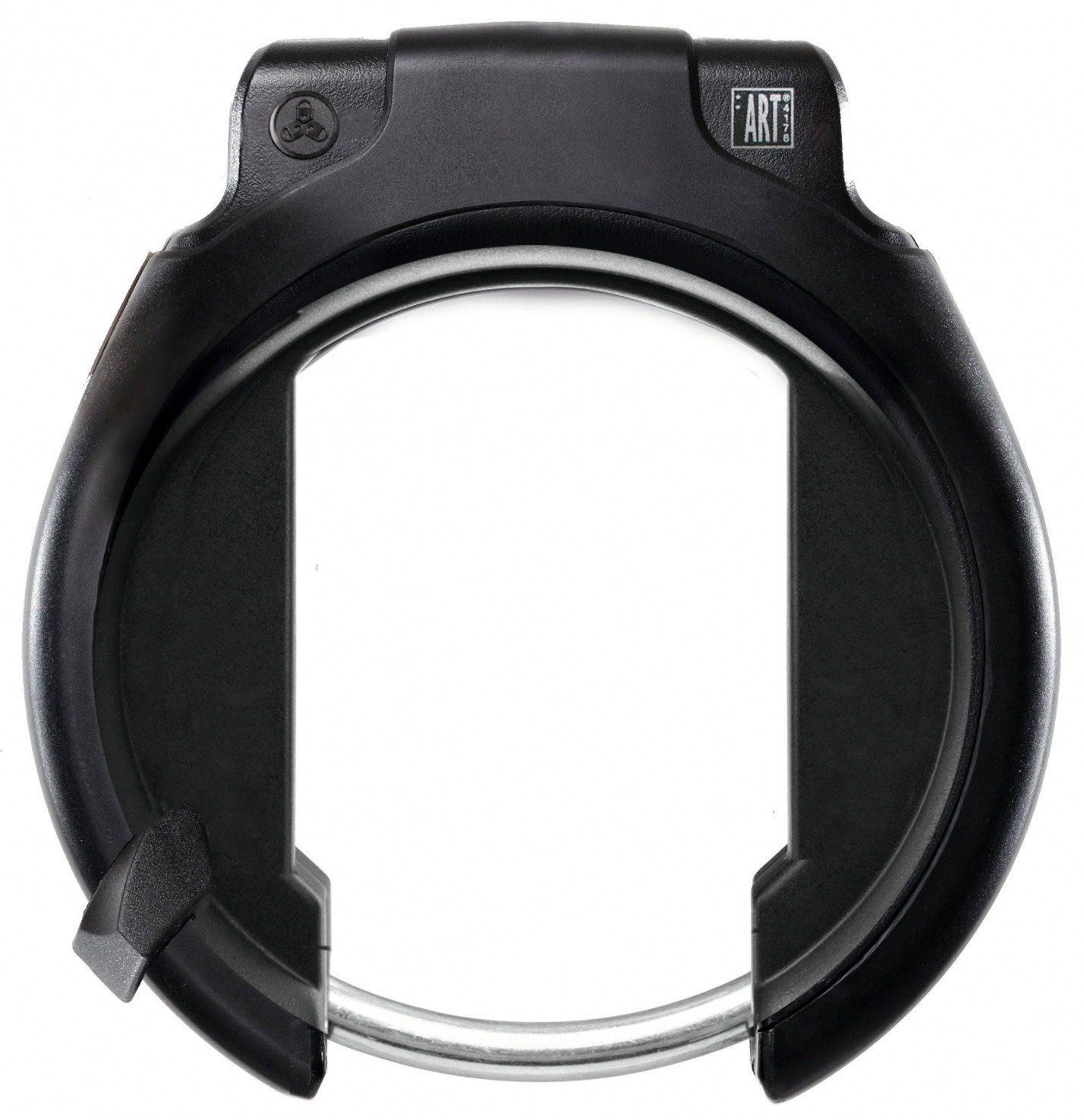 Trelock Fahrradschloss »RS 453 Protect-O-Connect Rahmenschloss AZ Balloon«