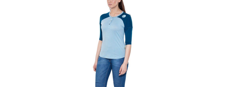 Edelrid Shirt Highball Longsleeve Women Rabatt Billig Billig Verkauf Echten 5ZuJv