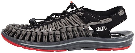 Keen Sandale Uneek Flat Sandals Men