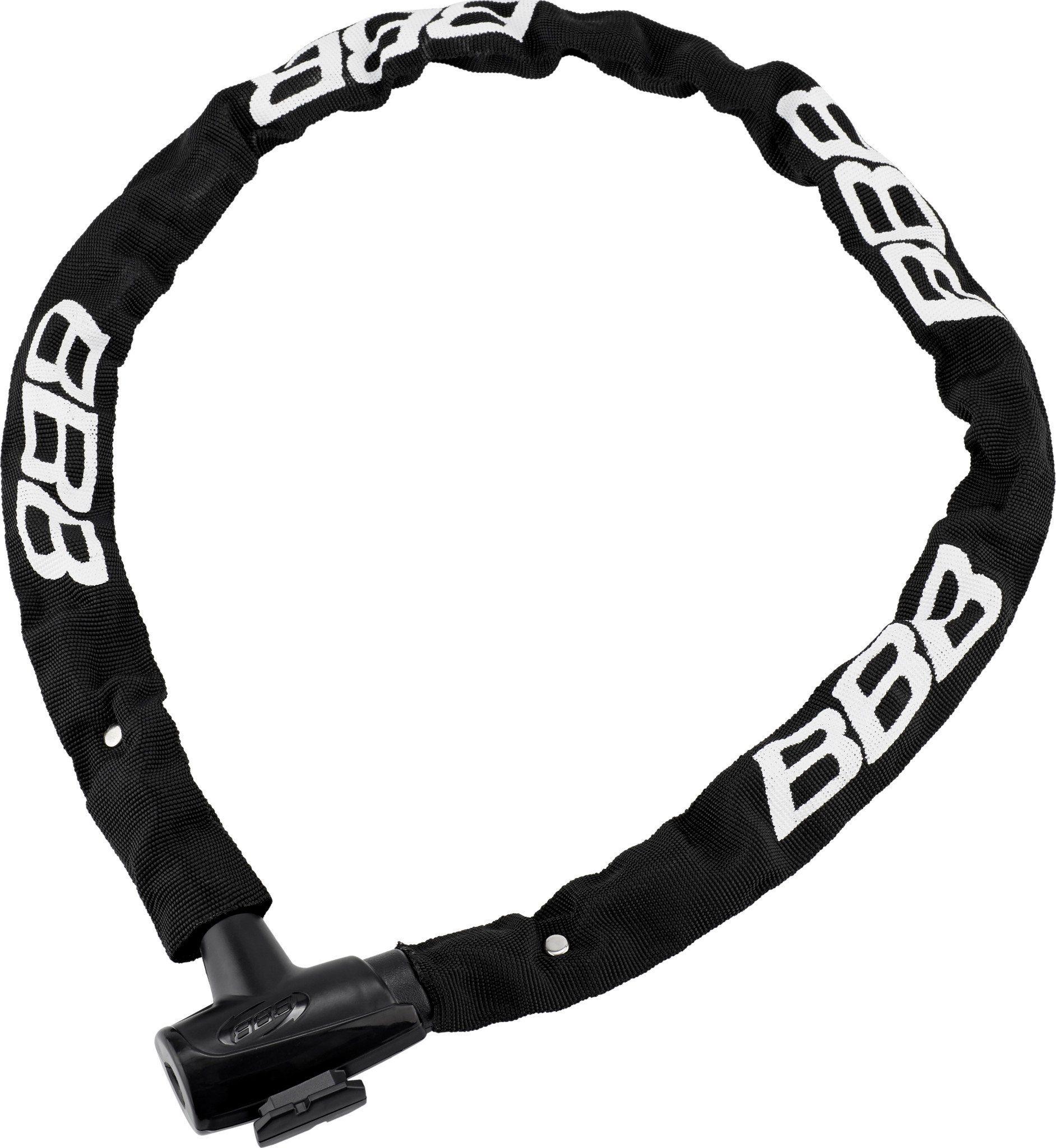 BBB Fahrradschloss »BBB PowerLink BBL-48 Fahrradschloss«