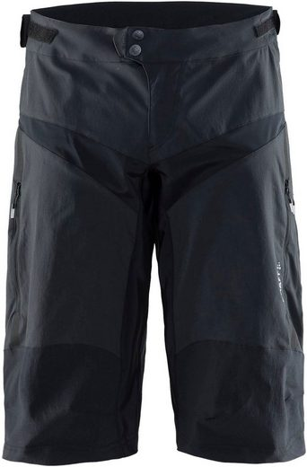 Craft Radhose Verve Xt Shorts Hommes