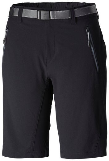Columbia Hose Titan Peak Shorts Women
