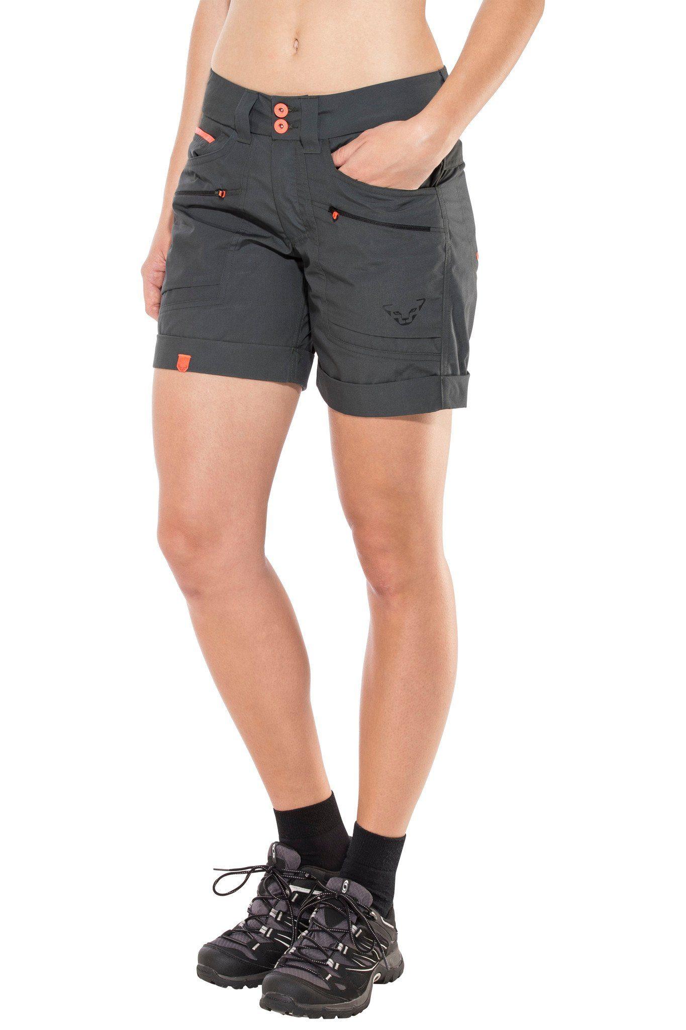 Dynafit Hose »24/7 Shorts Women«