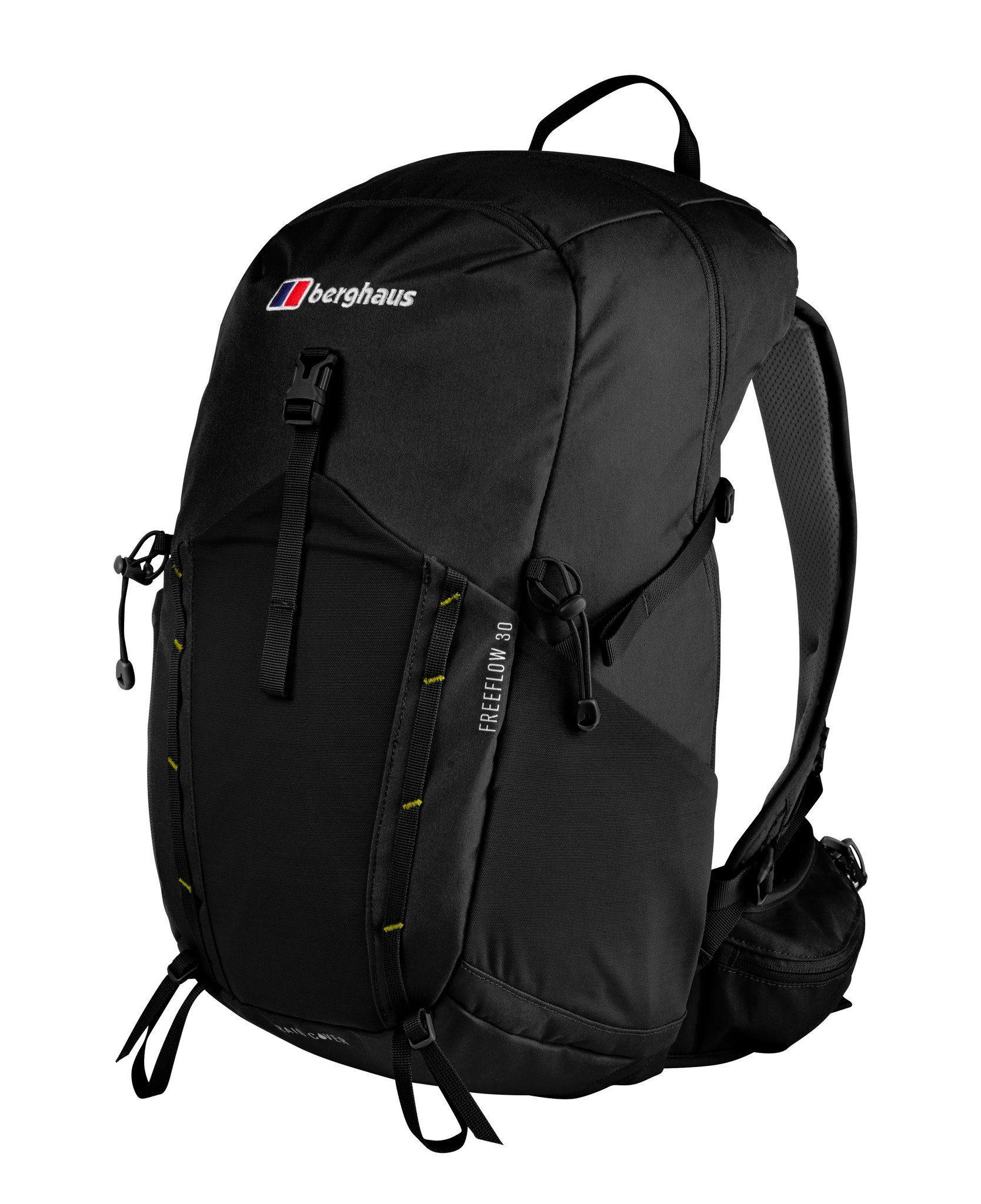 Berghaus Wanderrucksack »Freeflow 30 Daypack«