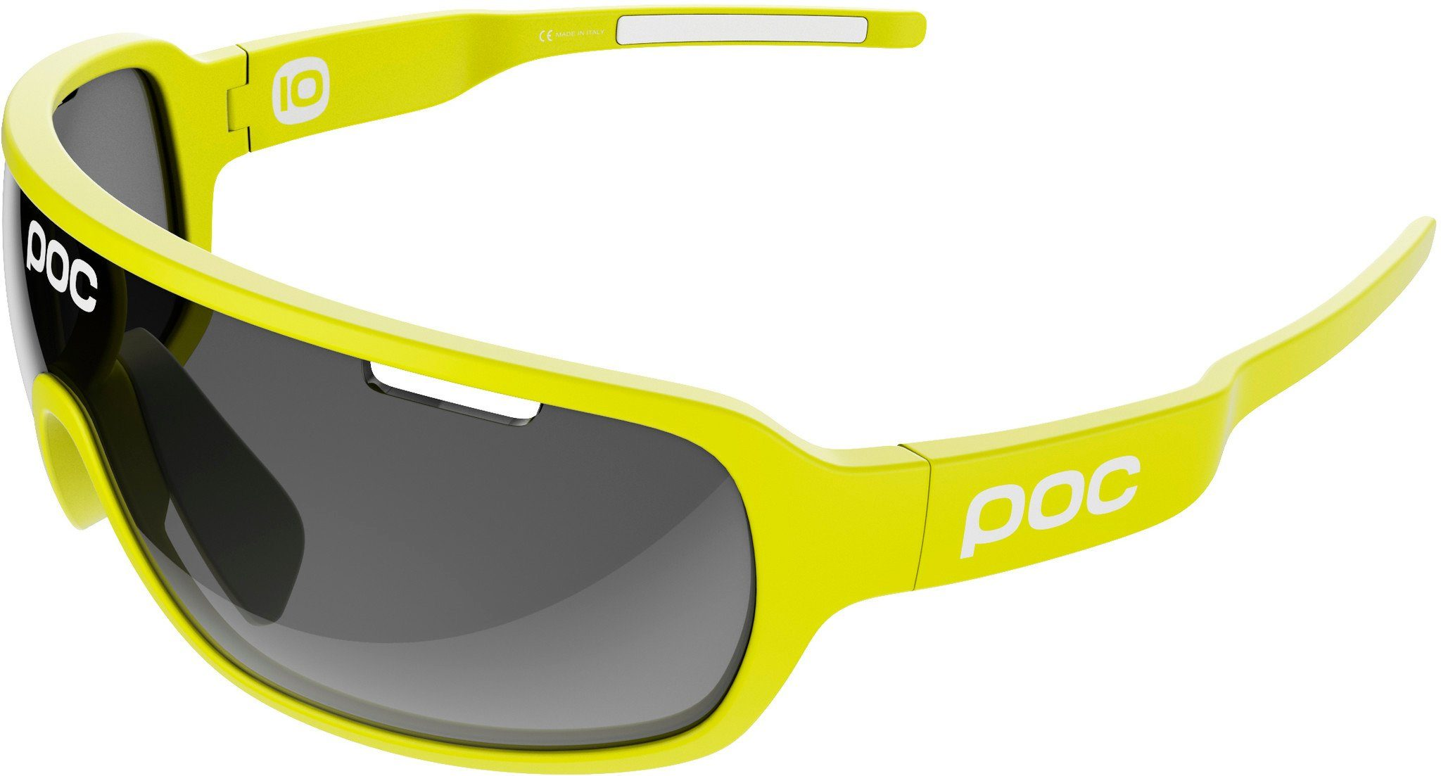 POC Radsportbrille »DO Blade Glasses«