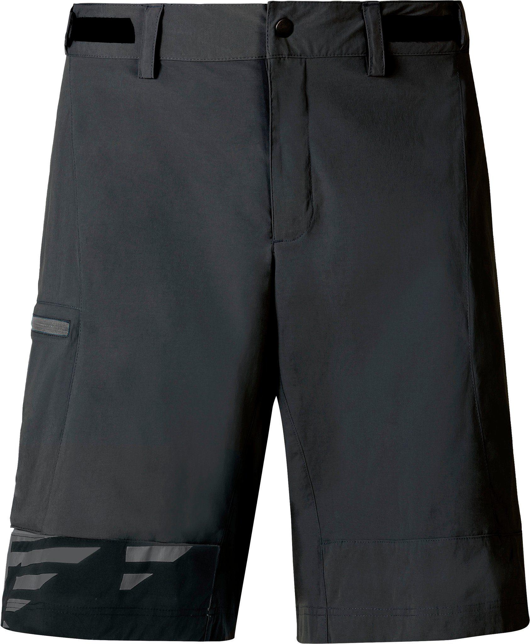 Odlo Radhose »Morzine Shorts Men«