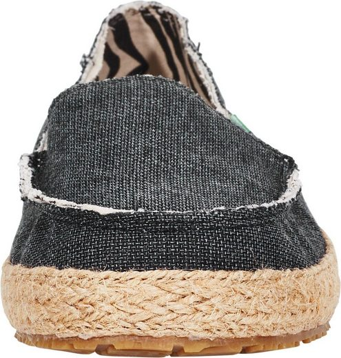 Sanük Freizeitschuh Fiona Shoes Women