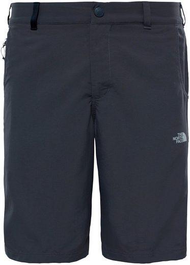The North Face Hose Tanken Shorts Men